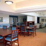Concordia Village Skilled Nursing