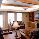 Good Samaritan Care Center – Cole Camp, Missouri