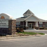 Park Pointe Morris Supportive Living – Morris, Illinois