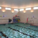 Breeze Park Wellness Center – Weldon Spring, Missouri