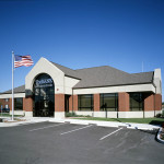 Bank of Edwardsville - Glen Carbon