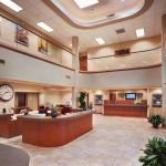 West Community Credit Union - O'Fallon