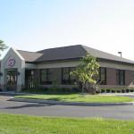 GCS Credit Union - Collinsville