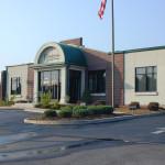 Commercial Bank - Florissant