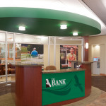 The Bank of Missouri – Perryville, Missouri